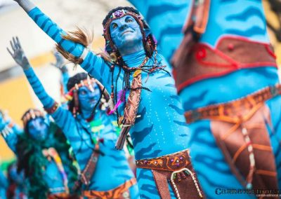 Desfile-carnavalmoral-2014-430