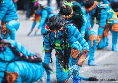 Desfile-carnavalmoral-2014-431