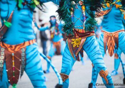 Desfile-carnavalmoral-2014-432