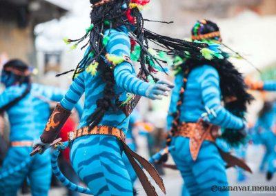 Desfile-carnavalmoral-2014-433