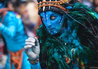 Desfile-carnavalmoral-2014-434