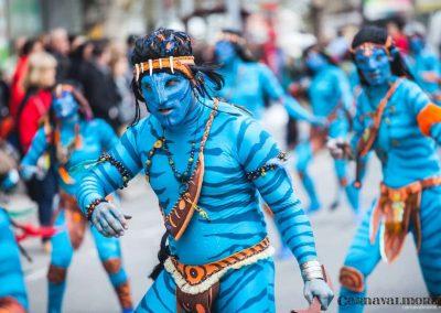 Desfile-carnavalmoral-2014-435
