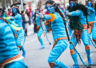 Desfile-carnavalmoral-2014-436