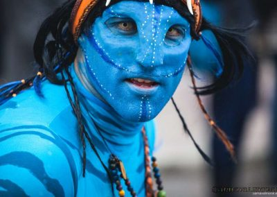 Desfile-carnavalmoral-2014-437