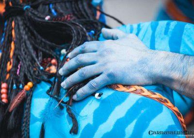 Desfile-carnavalmoral-2014-438
