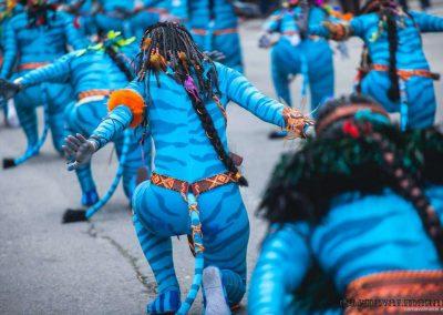 Desfile-carnavalmoral-2014-439