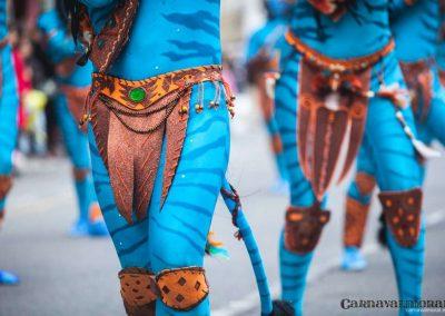 Desfile-carnavalmoral-2014-440
