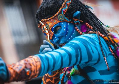 Desfile-carnavalmoral-2014-441