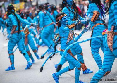 Desfile-carnavalmoral-2014-442