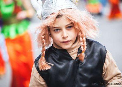 Desfile-carnavalmoral-2014-443