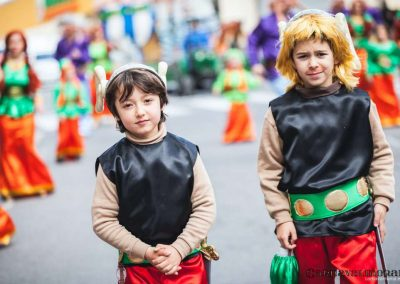 Desfile-carnavalmoral-2014-444