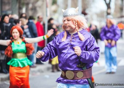 Desfile-carnavalmoral-2014-445