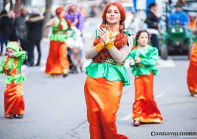 Desfile-carnavalmoral-2014-446