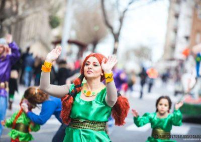 Desfile-carnavalmoral-2014-447