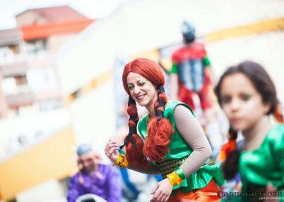 Desfile-carnavalmoral-2014-448