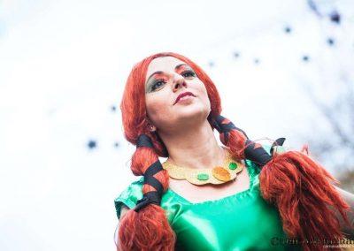 Desfile-carnavalmoral-2014-449