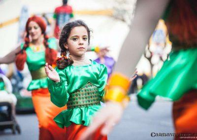 Desfile-carnavalmoral-2014-450