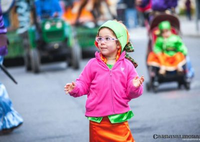 Desfile-carnavalmoral-2014-451