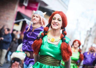 Desfile-carnavalmoral-2014-452
