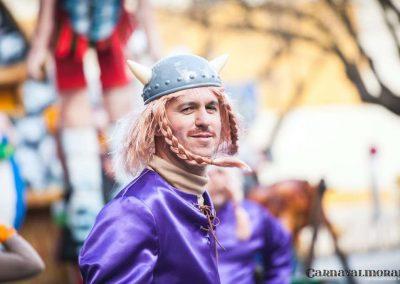 Desfile-carnavalmoral-2014-453