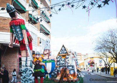 Desfile-carnavalmoral-2014-454