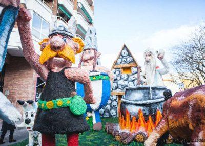 Desfile-carnavalmoral-2014-455