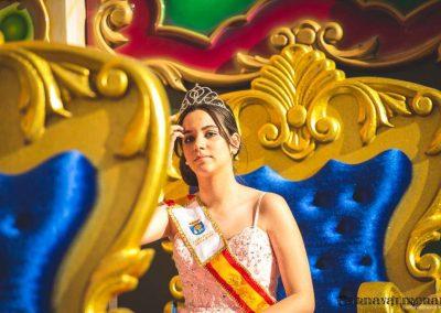 Desfile-carnavalmoral-2015-001