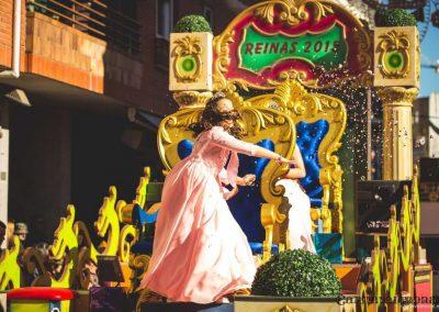 Desfile-carnavalmoral-2015-002