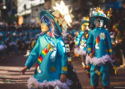 Desfile-carnavalmoral-2015-004