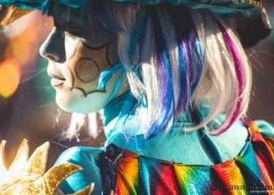 Desfile-carnavalmoral-2015-005