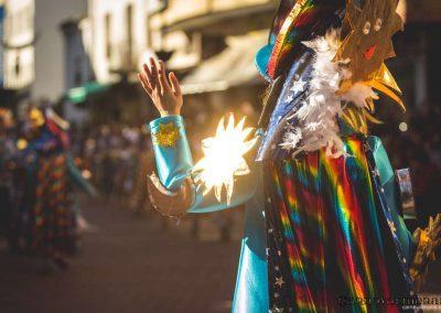 Desfile-carnavalmoral-2015-006