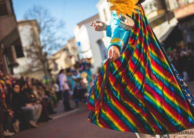 Desfile-carnavalmoral-2015-007