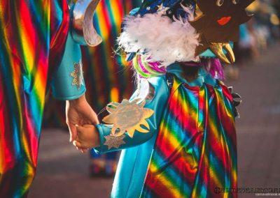 Desfile-carnavalmoral-2015-008