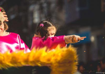 Desfile-carnavalmoral-2015-009
