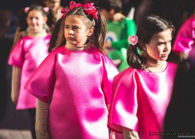 Desfile-carnavalmoral-2015-010