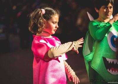 Desfile-carnavalmoral-2015-011