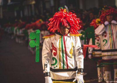 Desfile-carnavalmoral-2015-012
