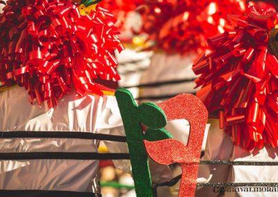 Desfile-carnavalmoral-2015-014