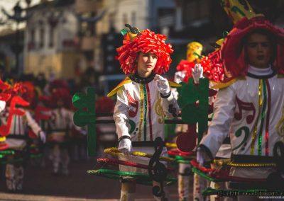 Desfile-carnavalmoral-2015-015