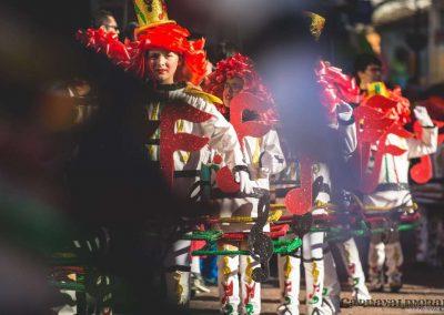 Desfile-carnavalmoral-2015-016