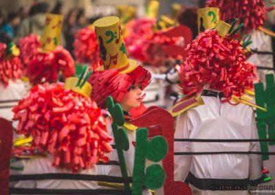 Desfile-carnavalmoral-2015-018