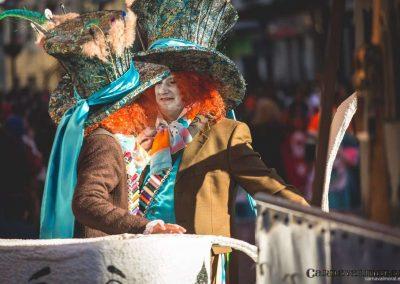 Desfile-carnavalmoral-2015-019