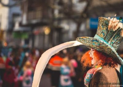 Desfile-carnavalmoral-2015-020