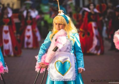 Desfile-carnavalmoral-2015-021