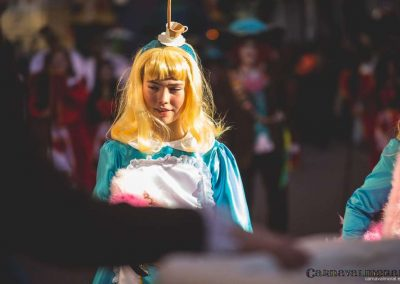 Desfile-carnavalmoral-2015-022