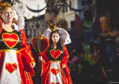 Desfile-carnavalmoral-2015-024