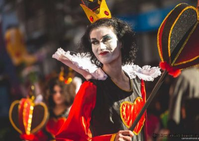 Desfile-carnavalmoral-2015-026