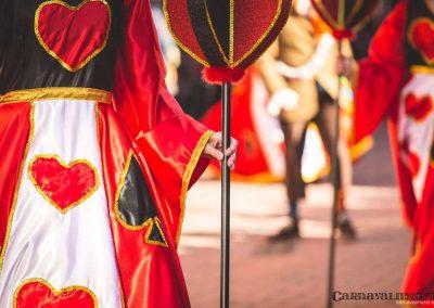 Desfile-carnavalmoral-2015-028