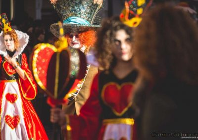 Desfile-carnavalmoral-2015-029