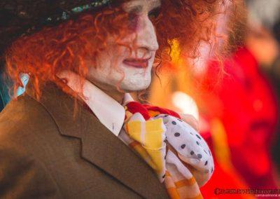 Desfile-carnavalmoral-2015-030